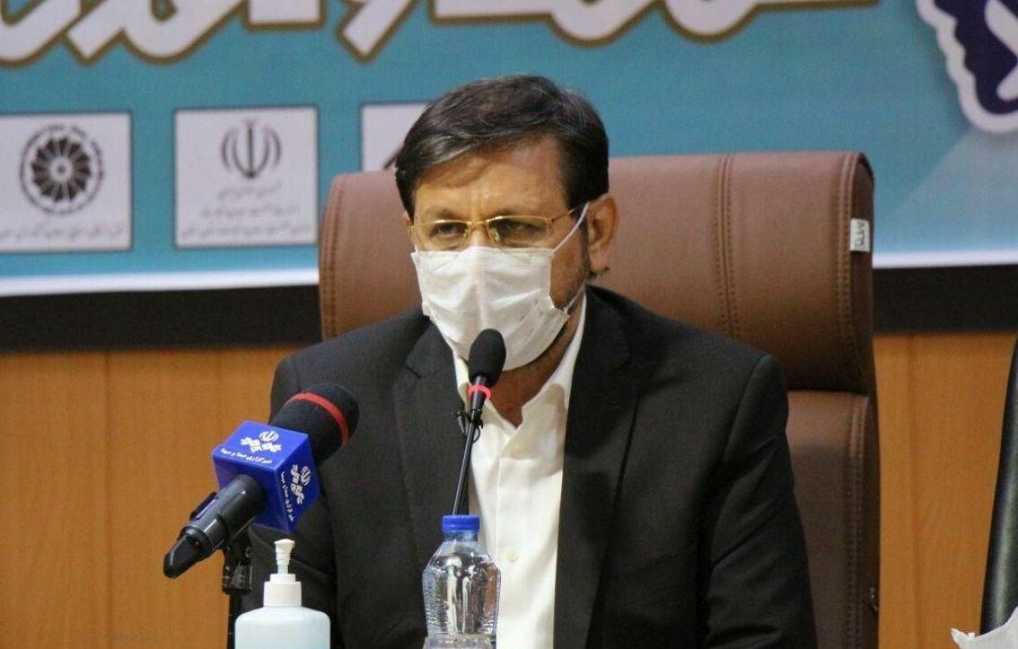 اعتبار ۱۵۹۹ میلیارد تومانی طرحهای هفته دولت استان سمنان