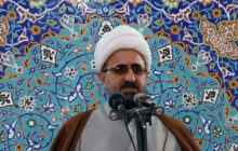 توهین به مقدسات مسلمانان موجب رشد اسلام خواهد شد