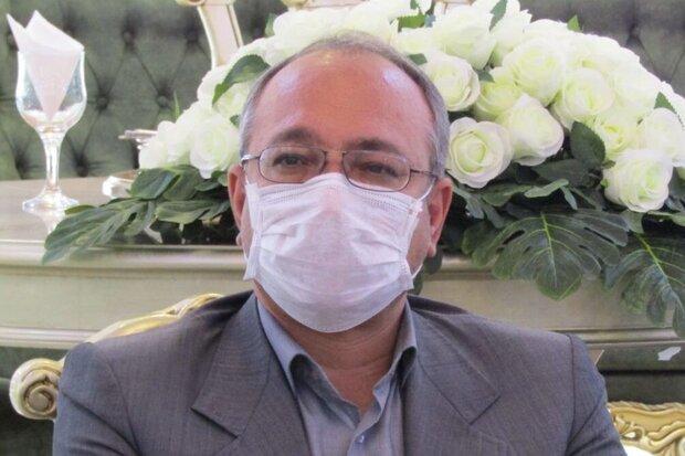 درباره علت رانش در منطقه کالپوش دانشگاه اراک مرجع رسمی است