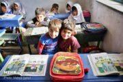 دانش آموزان ۱۷ روستای میامی پوشش اینترنت ندارند