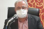 مساعدت ۵۲ میلیارد تومانی دولت به مردم حادثهدیده حسینآباد کالپوش