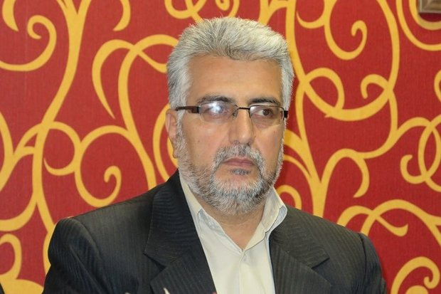 طاهران پور