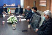 عضویت ۱۱درصد جمعیت میامی درکتابخانهها/حسین آباد صاحب کتابخانه شد