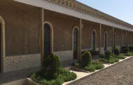 افزایش تختهای اقامتی در میامی/ این شرقی زیبا را در مسیر تهران به مشهد از دست ندهید